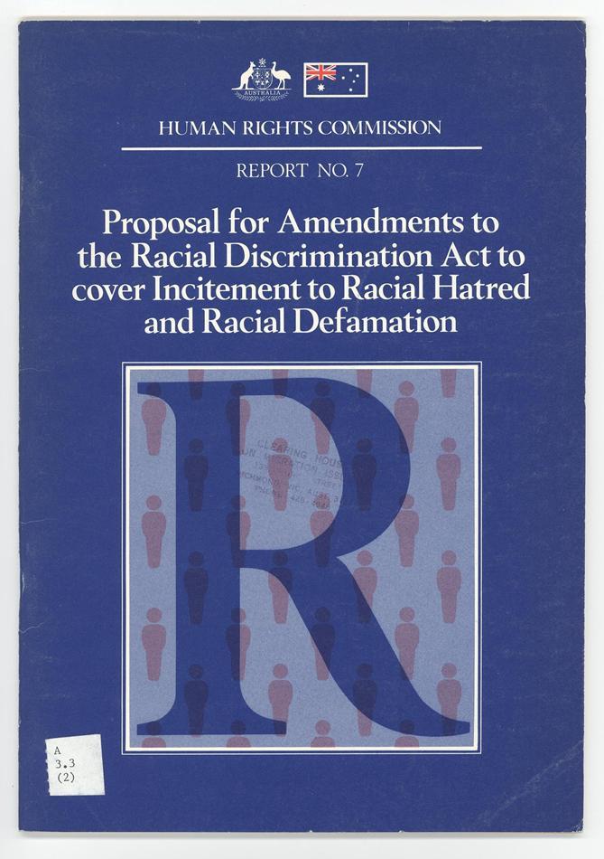 sexual racial discrimination Fonteneau & arnold llc, of birmingham, alabama specialize in racial discrimination, age discrimination, gender discrimination, and religious discrimination.