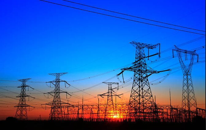 Electricity market review addresses dysfunction and
